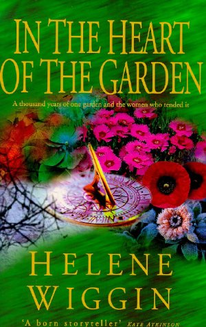 9780340695708: In the Heart of the Garden