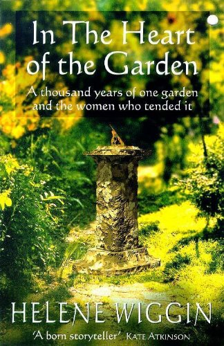 9780340695715: In the Heart of the Garden