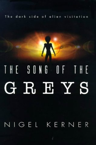 9780340695814: Song of the Greys