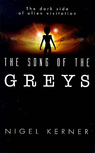 9780340695821: Song of the Greys