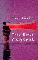 9780340696378: This River Awakens