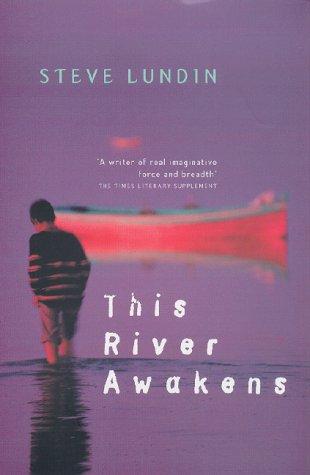 9780340696385: This River Awakens