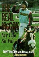 9780340696811: The Real McCoy!: My Life So Far