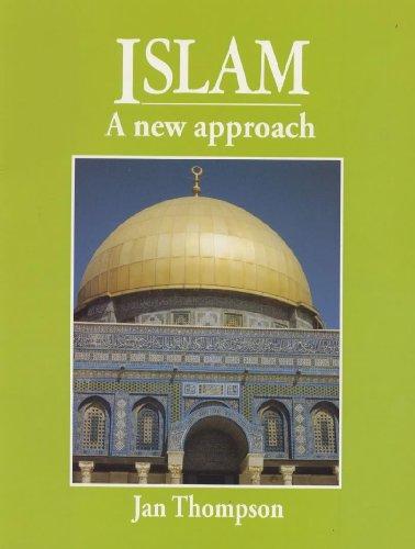 9780340697788: Islam