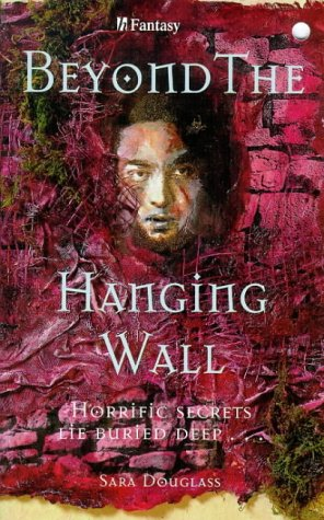 9780340699607: Beyond the Hanging Wall (H Fantasy)