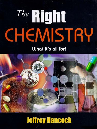 9780340701942: The Right Chemistry
