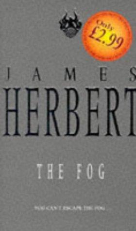 9780340703465: The Fog