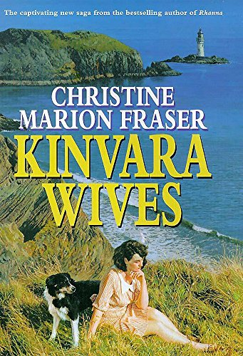 Kinvara Wives