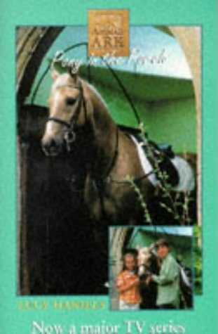 9780340877043 pony in the porch animal ark classics 2 9780340709115 pony in the porch animal ark s sciox Image collections