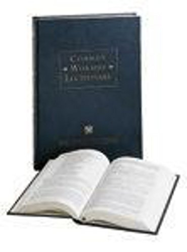 9780340710036: Revised Common Lectionary: New International Version