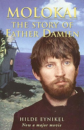 9780340714195: Molokai: The Story of Father Damien