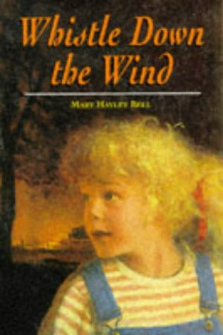 9780340714966: Whistle Down the Wind (Hodder Summer Reading)
