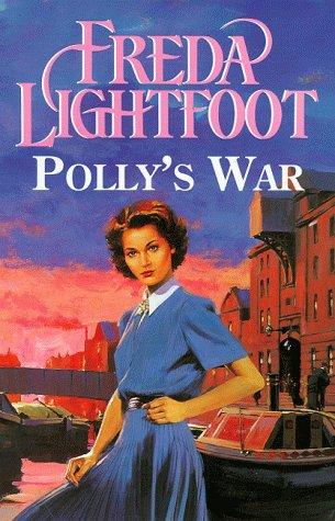 9780340715345: Polly's War