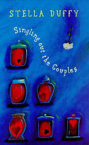 9780340715604: Singling Out the Couples