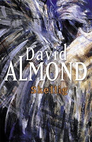 Skellig (Signature): David Almond