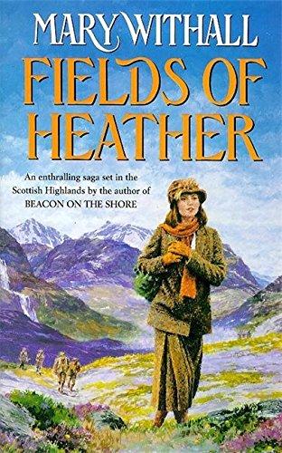 9780340717462: Fields of Heather