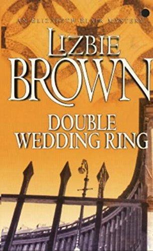 9780340717516: Double Wedding Ring (Elizabeth Blair Mystery)