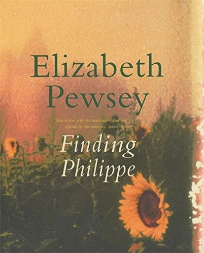 9780340718643: Finding Philippe