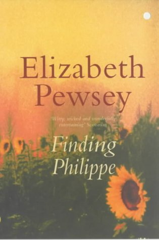 9780340718650: Finding Philippe