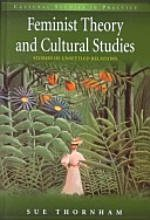 9780340718971: Feminist Theory and Cultural Studies: Stories of Unsettled Relations (Cultural Studies in Practice)