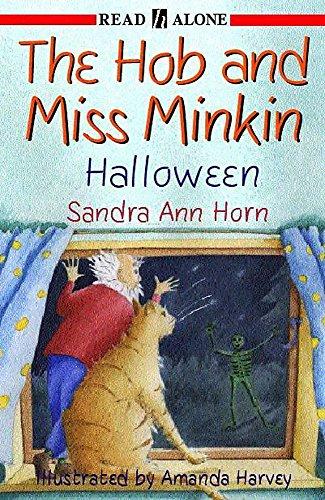9780340722787: Halloween (Read Alone) (v. 3)