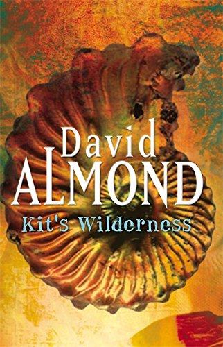 9780340727164: Kit's Wilderness (Signature)
