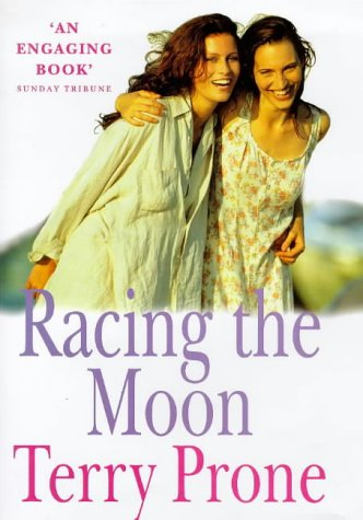 9780340728529: Racing the Moon
