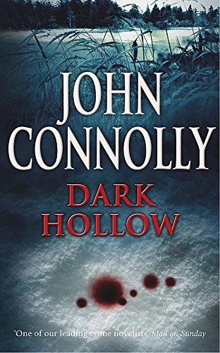 9780340729007: Dark Hollow