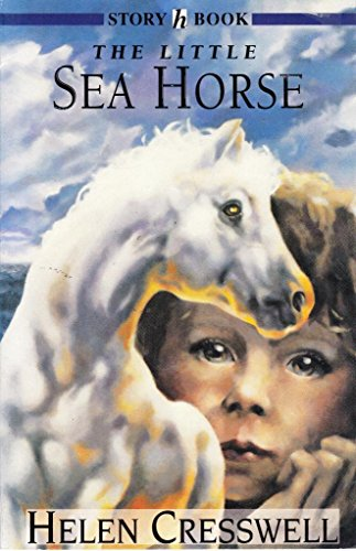 9780340732601: Story Book: The Little Sea Horse