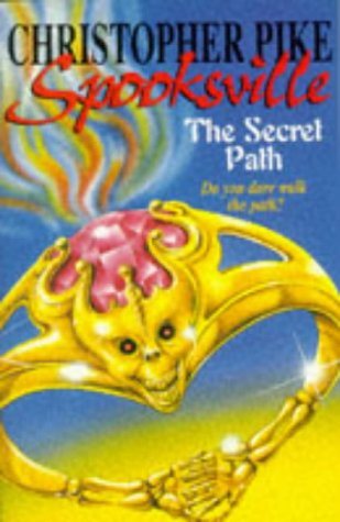 9780340732618: The Secret Path