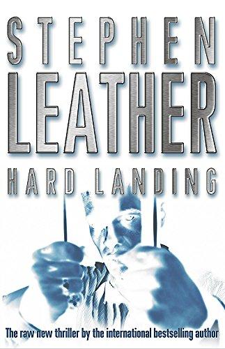 9780340734100: Hard Landing
