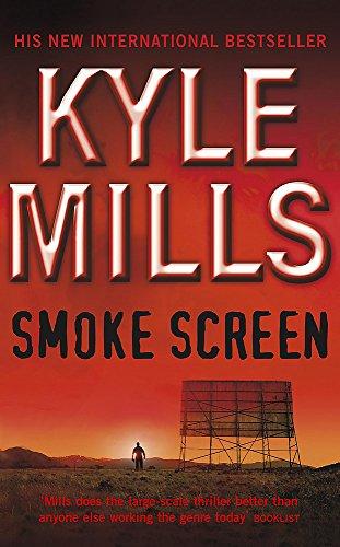 9780340734308: Smoke Screen