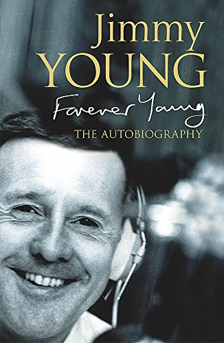 9780340734384: Forever Young: The Autobiography
