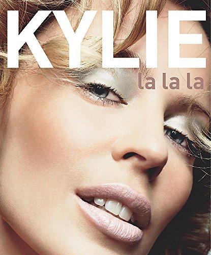 9780340734407: Kylie: La La La