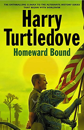 Homeward Bound: Turtledove, Harry