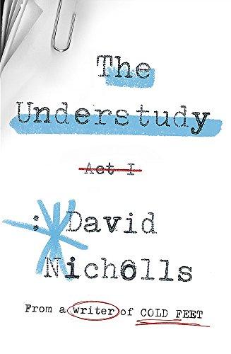 9780340734889: The Understudy
