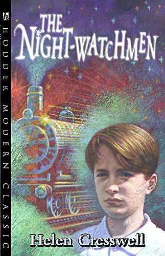 9780340736562: The Nightwatchmen (Children's Classics and Modern Classics)