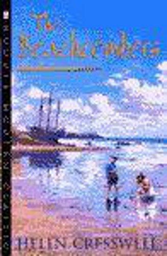 9780340736579: The Beachcombers