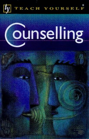 9780340737668: Counselling (Teach Yourself)