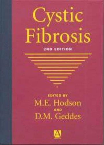 Cystic Fibrosis: Tranquilli, William J.,