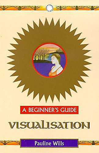 9780340742525: Visualisation: A Beginner's Guide