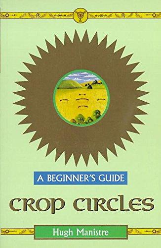 9780340747537: Crop Circles: A Beginner's Guide (Beginner's Guides)