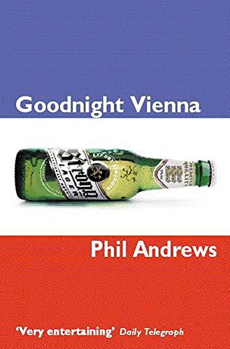 9780340748244: Goodnight Vienna