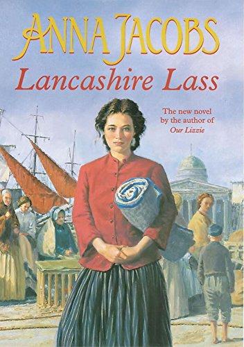 9780340748268: Lancashire Lass