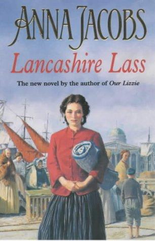 9780340748275: Lancashire Lass