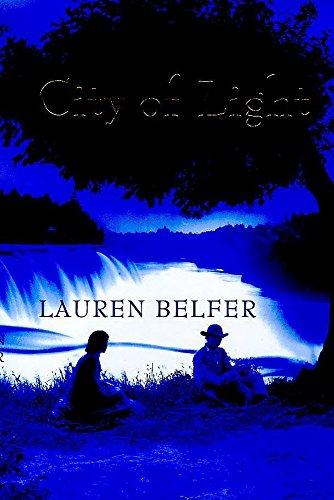 9780340748411: City of Light