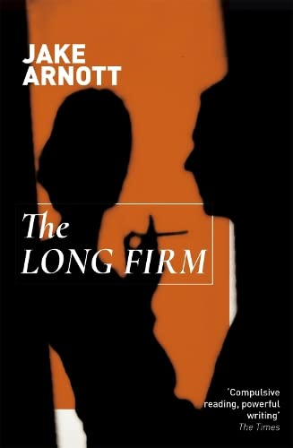 9780340748787: The Long Firm