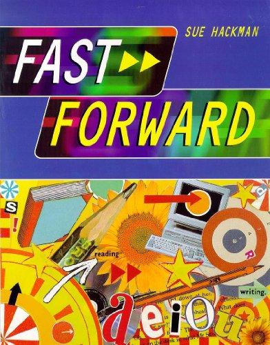 9780340749326: Fast Forward