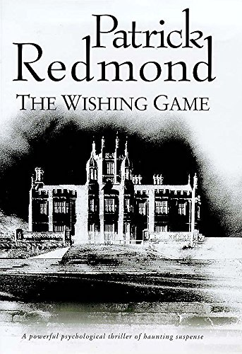 9780340750162: The Wishing Game