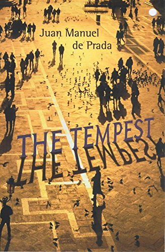 9780340750230: The Tempest